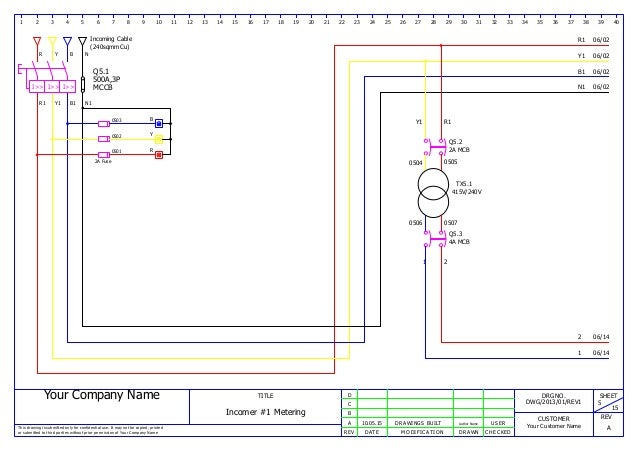 mcc panel wiring ga and bom sample 5 638?cb=1432344314 mcc panel wiring, ga and bom sample mcc panel wiring diagram pdf at fashall.co